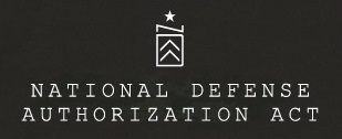 National Defense Authorization Act