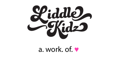 The Liddle Kidz™ Foundation | www.LiddleKidz.com