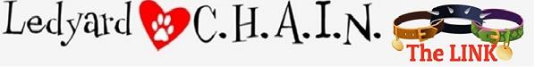 Ledyard C.H.A.I.N., Inc.