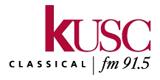 Media Partner: KUSC
