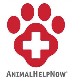 Animal Help Now