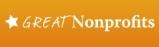 Great NonProfits