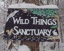 Help Support Wild Things!