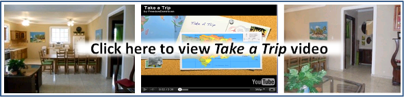 Click here for Take a Trip video
