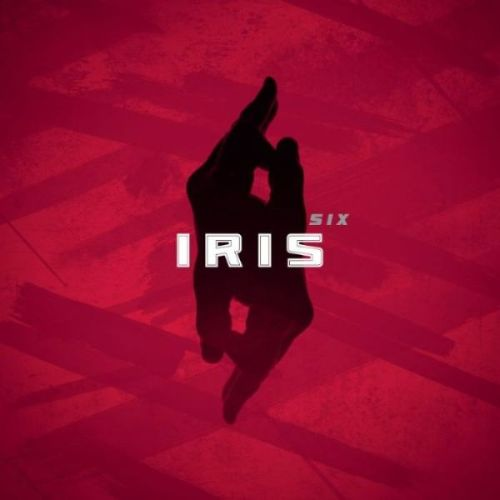 "Synthrock Band IRIS Announces The Release Of ""SIX"" Via Dependent Records"