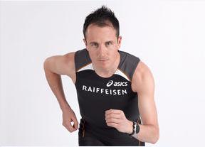 Viktor Röthlin