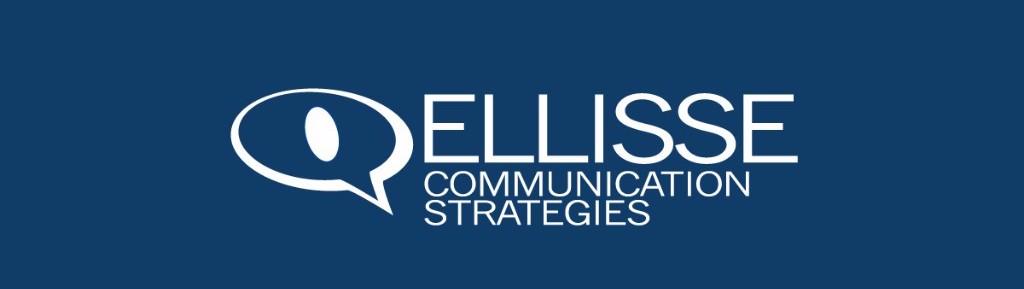 Ellisse newsletter