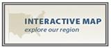 Muskogee Interactive Map