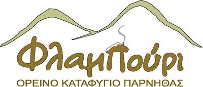 flabouri logo