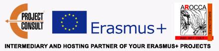EProjectConsult logo