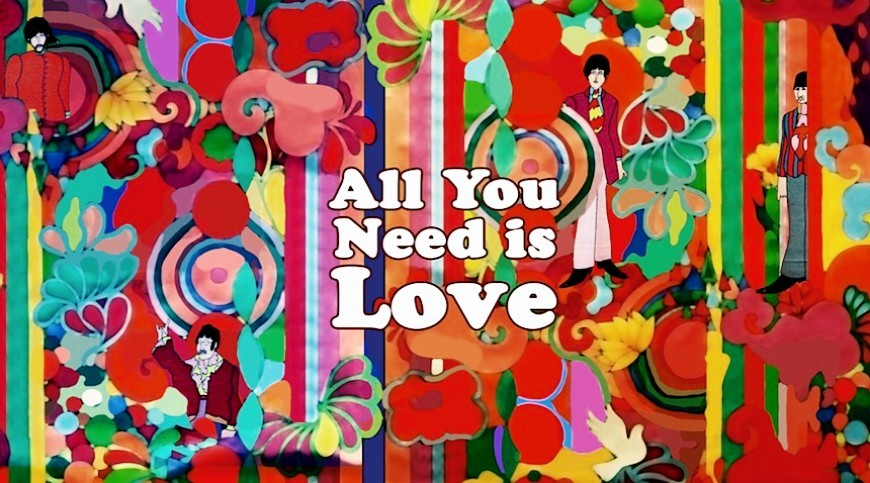 all_you_need_is_love_beatles