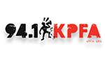 KPFAWeb