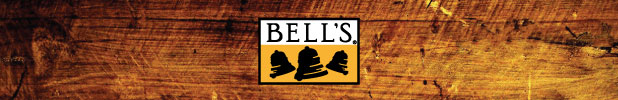 Bell's, New Holiday Beer Releases At Bell's!