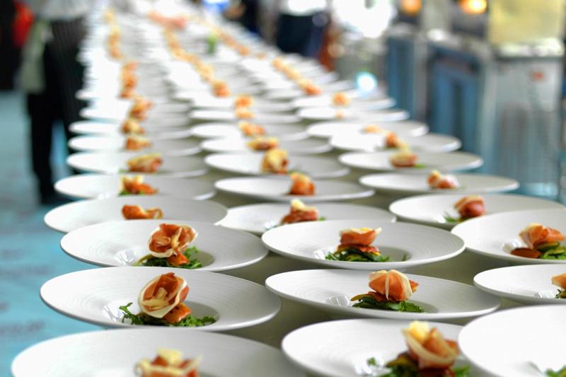Lisa Sammons Events - Wedding & Event Planning