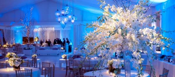 Style Inspiration Design Lisa Sammons Events Holiday Wedding Event