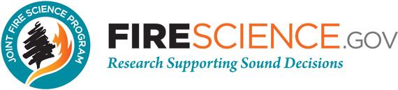 Joint Fire Science Program