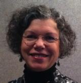 Judy Lipson