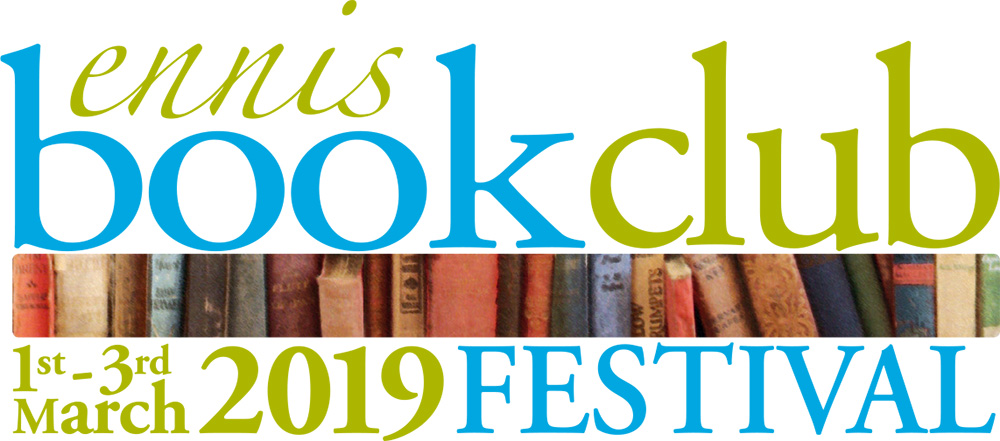 ennisbookclubfestival.com