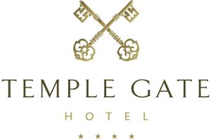 templegatehotel.com