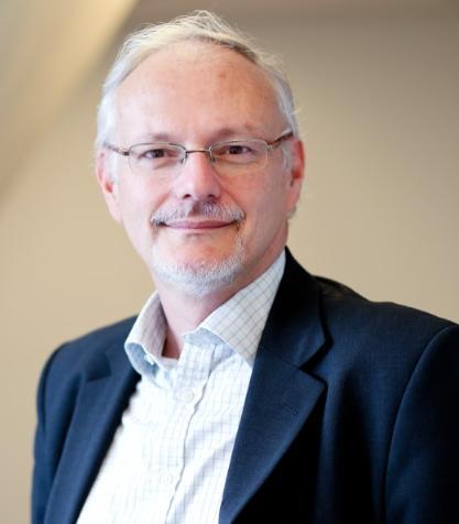 Jean-Michel Severino - Président d'I&P