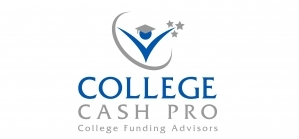 College Cash Pro College Financial Planners and Funding Advisors