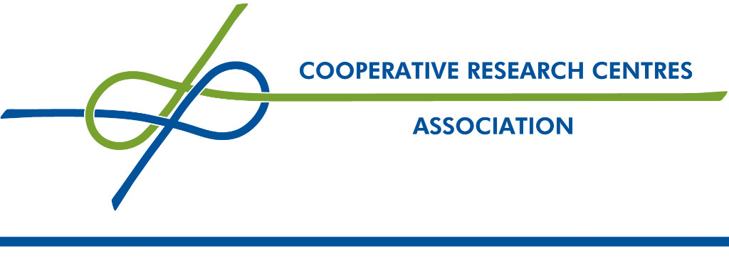 Cooperative Research Centers Association