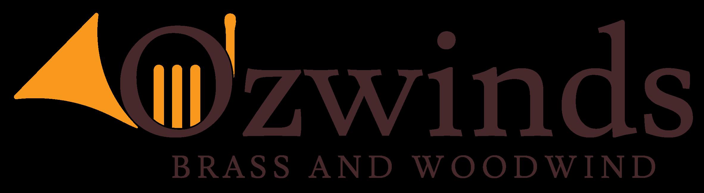 Ozwinds
