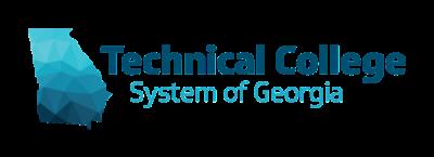 TCSG Logo