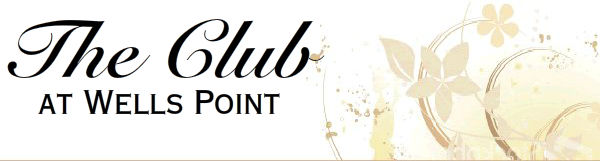 The Club at Wells Point