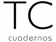 TC CUADERNOS