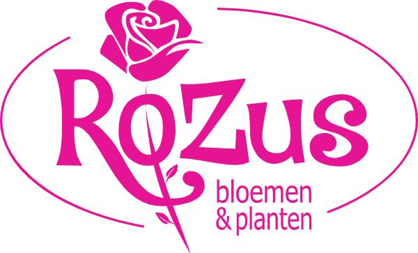 RoZus Bloemen & Planten