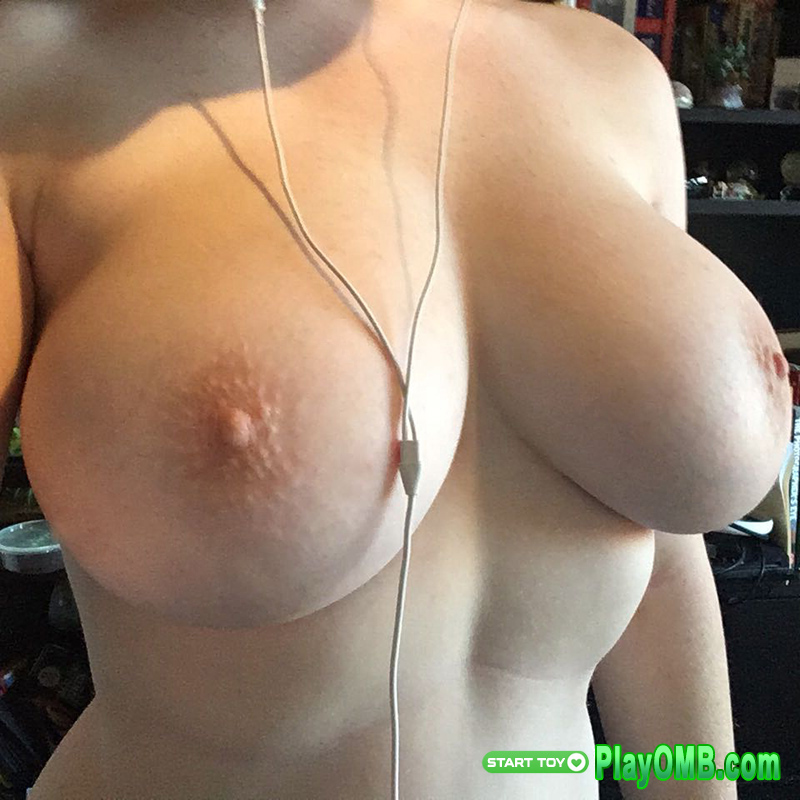 PLAYOMB.com sex leaked amateur big tits nudes pics jpg on display gallery all for FREE busty natural natty boobs clean breasts so big ass milf in hot lingerie - a complete full view of my natural 38F cup size milf boobs hot big titties right in your fucking face what do you think now?! do you think you can handle all of that sexyness and they might smack your face when they bounce you gotta becareful now lol
