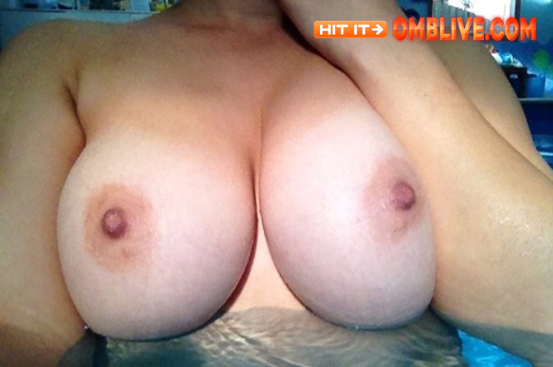 OMBLIVE.com wild sexy cam whores sluts gone wild nsfw realgirls hoes babes ready to squirt on demand live - my fine tits sex pics porn vid in the bathtub while my other hand is rubbing my hot clit, i am getting really wet down there because as you can see that my nipples are really really erected it dont stop wow