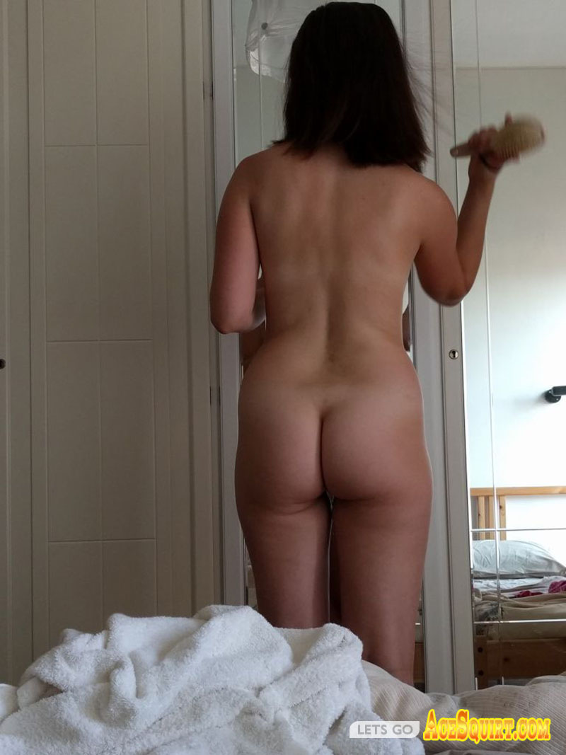 ACESQUIRT.com wild attractive cam whores sluts hot babes skanks gone wild nsfw realgirls tools angels prepared to squirt on request live - lol oops my fresh white milf ass in the mirror the other way after i got fucked in the morning after waking up wearing nothing hope you like