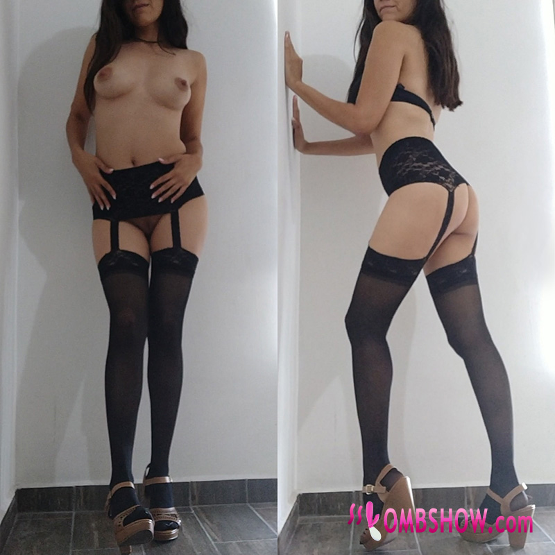 OMBSHOW.com garter stockings step masturbation now live figure cooch breasts naval big white porn sex live wild pussy fetish orgasm leaked milf gallery bossoms masturbating 36D healthy smile asian titties black photos wet ass titties doggy crazy sex videos metal plug brunette figure areola mature muff perky body butt cam busty big horny tight wet healthy pics jpg play nips for ohmibod mirror on-off webcam stockings shaped piercing hair style see-through anal boobs wide shaved pussy wide sex cam spread sex breasts crystal busty tight skirt ombshow heart frame videos hardbodies rhinestone shaven google hot camsex long sex boobs tits lingerie nudes ass clit mom cunt hot nipples boobies live nipples perky selfies panties more - tight mature milf step mother mom at it again spreading my long legs in them black stockings lingerie wonderful long legs crazy wet wow i hope you enjoy this view really much matching garter belt with no panties makes me really wet and horny hope you have lots of naughty fun quick flash strip me down wild sex play OMBSHOW.com now watch more warm-up sex videos too