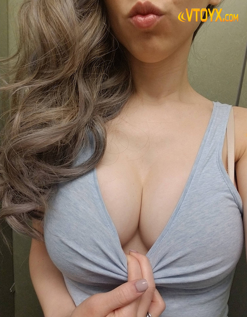 Super Horny Big Fake Tits Perfect Round Knockers Babe [F]lashing For Reddit Youtube Camera Leaked Open Bobs Gone Wild Amateur Lingerie Stocking Thong Sex Pics Nudes VTOYX.com