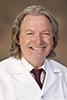 Dr. Steve Klotz