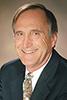 Dr. Thomas D. Boyer