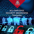 All Employee Security Awareness Training