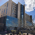 Banner – University Medical Center Tucson new tower