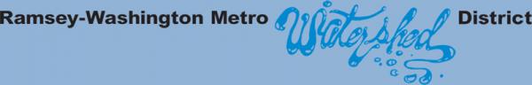 Ramsey-Washington Metro Watershed District