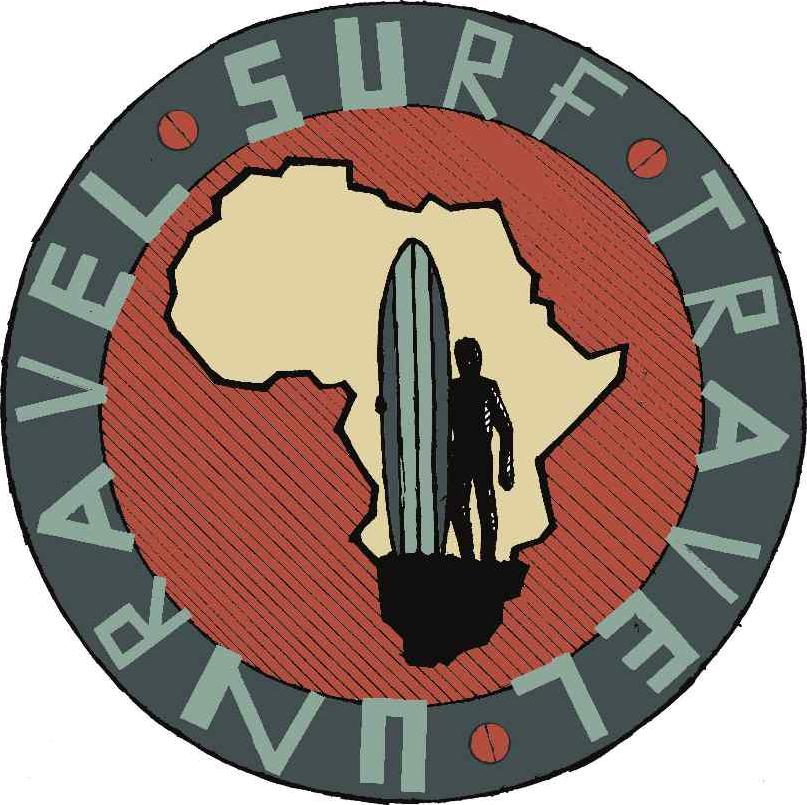 www.unravelsurftravel.com