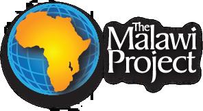 Newsletter: BOARD MEMBERS TO MALAWI