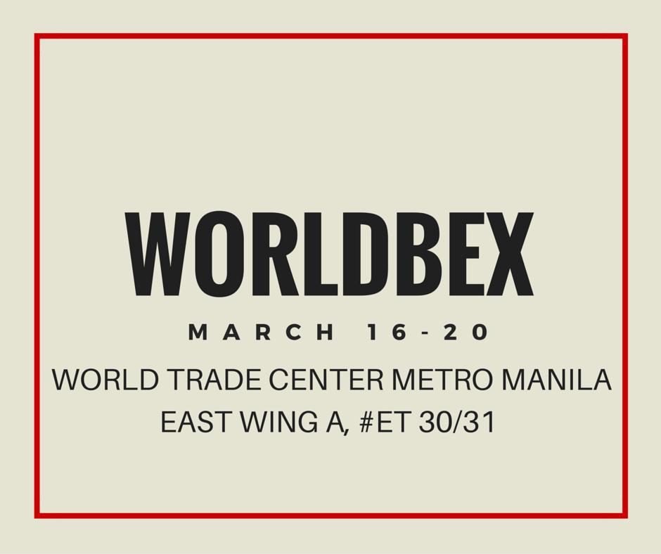 Worldbex