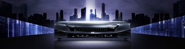 ATEN's 4th Generation KVM over IP Series Has Arrived!
