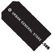 Urbangeneralstore.com