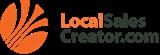LocalSalesCreator