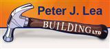 PJ Lea Building