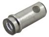 BLI-0187-000 Beleuchtungslinse, Ø1,87mm verw. für OLY GIF-Q140 GIF-Q145 / GIF-Q160 / GIF-H180