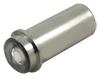 BLI-0247-000 Beleuchtungslinse, Ø2,47mm verw. für OLY 160 / 180